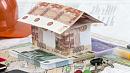Самые маленькие ипотечные кредиты берут жители Челябинской области