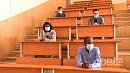 На лекции из-за океана: иностранные студенты продолжат учиться дистанционно в вузах Челябинска