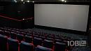 С температурой в кинотеатры Челябинска не пустят