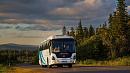 В Казани возобновят автобусный рейс до Челябинска