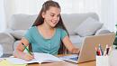 Как выбрать онлайн-репетитора: чек-лист для родителей