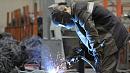 Предприятия Челябинской области обучают бережливому производству