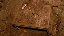 В челябинском лицее нашли клад