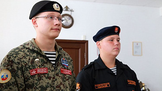 В Челябинской области два подростка спасли 5-летнего мальчика от смерти на воде