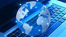 Изменения по льготам для IT-компаний приняли в Челябинской области
