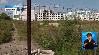 Жители Чурилово жалуются на неприятный запах