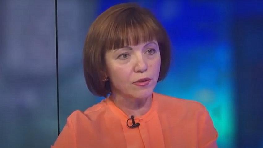 Людмила Панина: «Переводы в системе быстрых платежей происходят мгновенно»