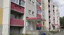 Почти 300 семей получили новые квартиры в Кыштыме