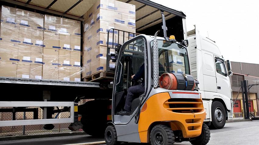 Особенности и преимущества перевозки сборных грузов