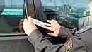 Арест на авто и самолет челябинца наложили из-за долгов