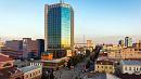 Сразу несколько центров появится в Челябинске