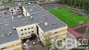 Самая большая школа на Урале примет более 2000 учеников