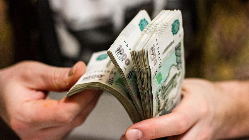 Где лучше оформить кредит наличными онлайн в Челябинске