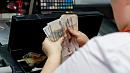 Начальник почтамта в Симе обвиняется в хищении пенсий