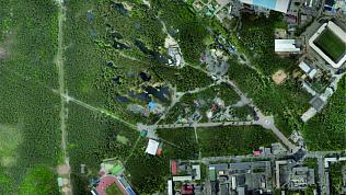 Челябинцев приглашают к обсуждению улучшения парка Гагарина