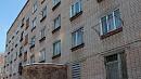 Администрация Чебаркуля прокомментировала ситуацию вокруг разрушающегося дома на Электростальской