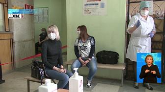 Завершена проверка по случаю смерти от коронавируса супружеской пары