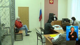 В деле о ДТП с Косиловым новый поворот