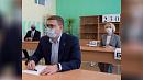 Отток выпускников в вузы других регионов стал ниже в Челябинской области