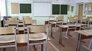 В Снежинске ученики не смогли выйти в школу, потому что в ней не закончили ремонт