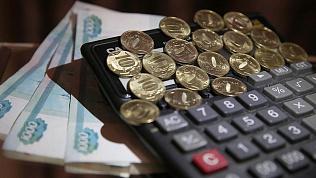 Бюджетникам России проиндексируют зарплаты