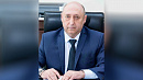 С подозрением на COVID-19 госпитализирован глава Верхнеуральского района