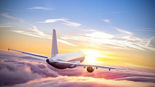 Южноуральские туристы получили возможность полететь в Египет, Мальдивы и ОАЭ