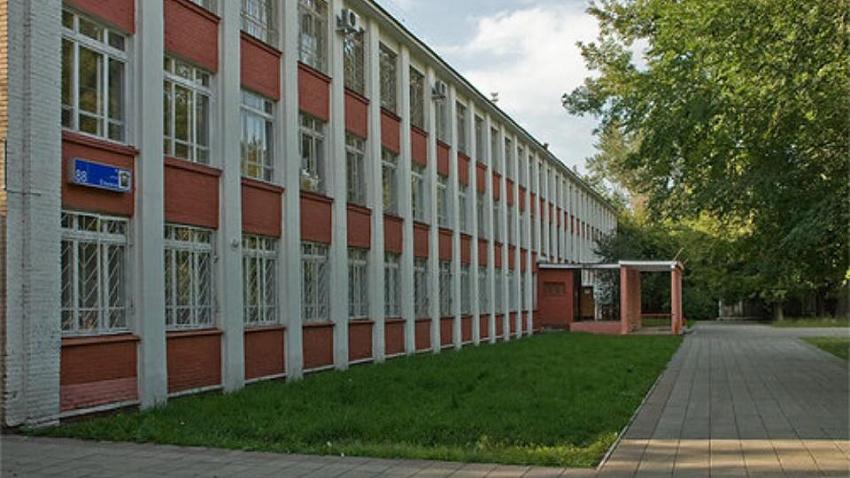 Сразу два класса в Челябинской области ушли на карантин по коронавирусу