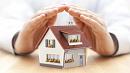 Страховой Дом ВСК и «Почта Банк» предлагают мультиполис «Мой дом» для заемщиков