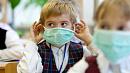Коронавирус у южноуральских школьников протекает бессимптомно