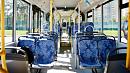 Бесплатным сделать проезд в общественном транспорте предложил Минтранс РФ
