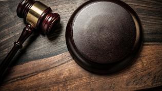 Сидевшего иностранца и его сожительницу осудили за продажу героина в Челябинске