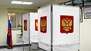 Появилась жалоба, что кандидата в депутаты не пустили на выборы в Миассе