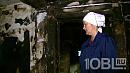 Семья из Полетаево получила деньги на восстановление дома после пожара