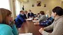 Производитель хлеба задолжал более четырех миллионов рублей еманжелинцам