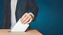 Челябинский политолог оценил шансы на участие партий в выборах в Госдуму