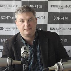 Иван Сухоносов