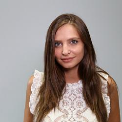 Мария Полевщикова