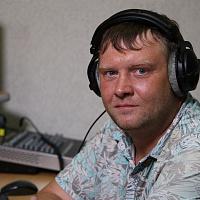 Лев Овчинников