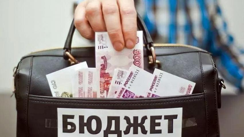 Три муниципалитета Челябинской области не эффективно распорядились своими бюджетами