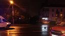 Пешеход погиб на улице Доватора в Челябинске