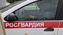 На побои от сына пожаловалась жительница Магнитогорска