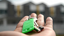 Еще 70 пострадавших дольщиков смогут получить жилье в Челябинской области