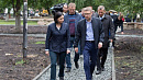 Глава Челябинска поздравила губернатора с годовщиной инаугурации