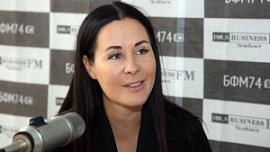 Наталья Подкорытова: «Наша задача — помочь предпринимателям сделать серьезный прорыв в бизнесе»