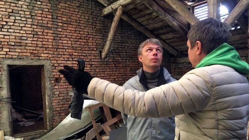 Общественники заявили о нарушениях в работе регоператора капремонта Челябинской области