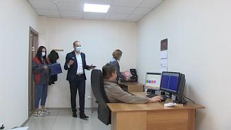 Редакция областного телевидения в Миассе прошла аттестацию рабочих мест