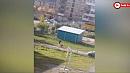 Куда побежали дети?! Сатку переполошило видео эвакуации в детском саду