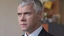 Штаб «Справедливой России» на выборах в Госдуму возглавит Валерий Гартунг