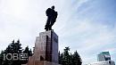 Челябинцев возмутила реконструкция памятника Ленину